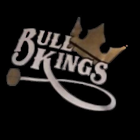 Bull King´s